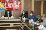 تشکیل انجمن مطالعه و اندیشه در شهرستان گناوه