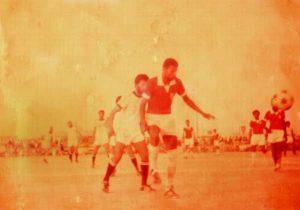 راه فوتبال در گناوه، قصهای که تمام شد