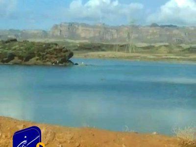 مشکل کمآبی روستاهای گناوه در کجاست؟